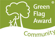 greenflag community